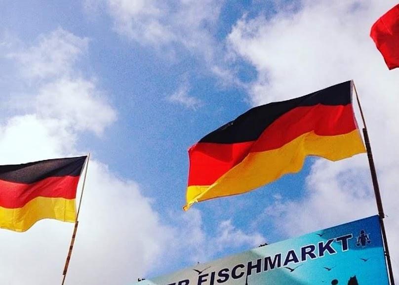 【海外就職】ヨーロッパで働きたい!を叶える。ドイツという選択。