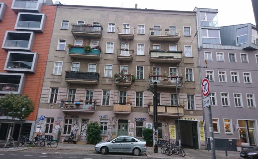 スキルのない人には厳しい現実。ベルリン最大級のコールセンター閉鎖の噂